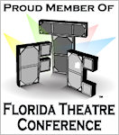 Florida Theatre Conference